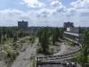 23pogled na trg pripyat