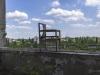 24pogled prema reaktoru