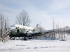 ci-avioni-1