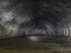glavni-tuneli-4