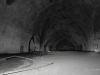 glavni-tuneli-5
