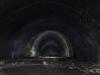 prvi-tuneli-2