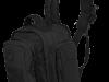 10-EVC-WATS-BLK_Rear_Pockets_400PX