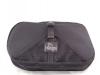 Maxpedition Tactical Toiletry Bag