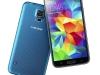 Galaxy S5 02