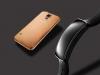Galaxy S5 03