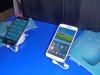 Galaxy S5 04