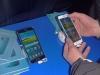 Galaxy S5 05
