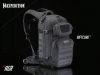 Maxpedition-AGR-Riftcore