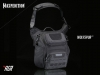 Maxpedition-AGR-Wolfspur