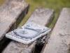 Sony Xperia Z (02)