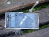 Sony Xperia Z (03)