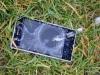 Sony Xperia Z (05)