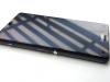 Sony Xperia Z3 Compact (05)
