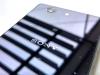 Sony Xperia Z3 Compact (09)