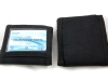 spec-ops-the-wallet-jr-3