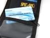 spec-ops-the-wallet-jr-7