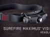 surefire-maximus-vision