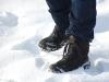 timberland-boots-1