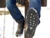 timberland-boots-10