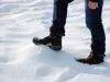 timberland-boots-2