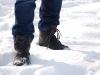 timberland-boots-3