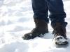 timberland-boots-4