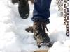 timberland-boots-5