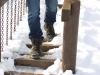 timberland-boots-6