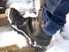 timberland-boots-7