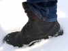 timberland-boots-8