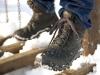 timberland-boots-9